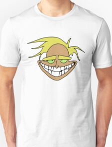 Freaky Fred T-Shirt