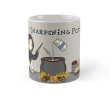 Wit-Sharpening Potion Mug