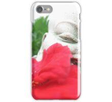 rockhard peace iPhone Case/Skin