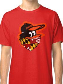 B'more Classic T-Shirt
