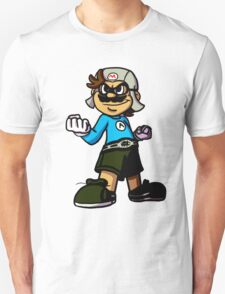 The Aquabats  T-Shirt