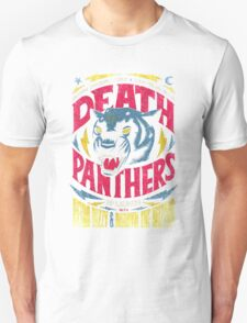 Death Panther T-Shirt
