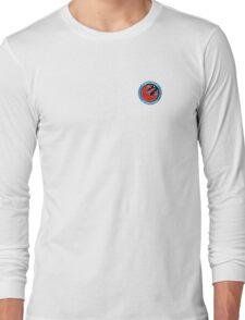 Phoenix Squadron - Off-Duty Series Long Sleeve T-Shirt