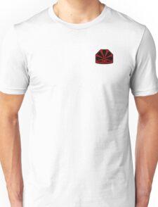 Death Squadron - Off-Duty Series Unisex T-Shirt