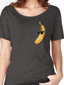 Cool Banana Women's Relaxed Fit T-Shirt