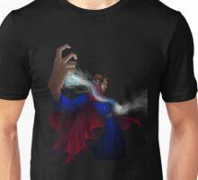 Dr. strange Unisex T-Shirt
