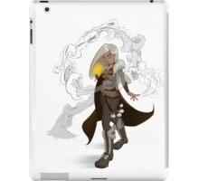Maga iPad Case/Skin