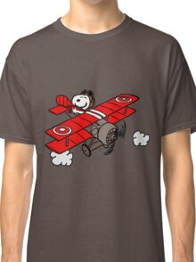 red baron Classic T-Shirt