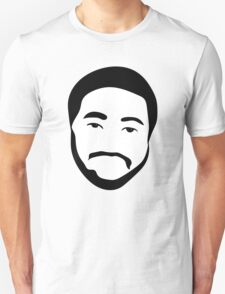 Kolo Toure T-Shirt
