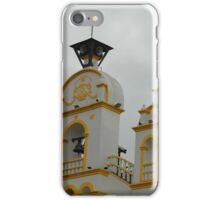 Church Spire iPhone Case/Skin