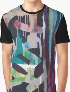 Bad Language Graphic T-Shirt