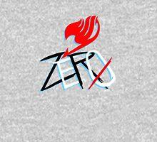 Fairy Tail - Zero Unisex T-Shirt