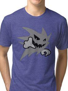 Haunter: Dream Eater Tri-blend T-Shirt