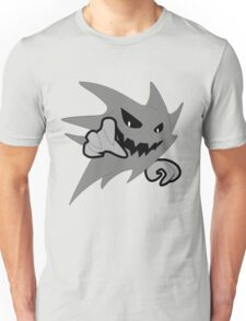 Haunter: Dream Eater Unisex T-Shirt