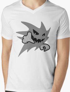 Haunter: Dream Eater Mens V-Neck T-Shirt
