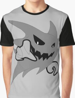 Haunter: Dream Eater Graphic T-Shirt