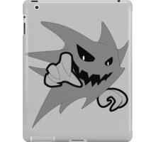 Haunter: Dream Eater iPad Case/Skin