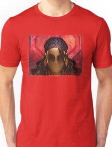 Isabela Romance Arazzo Unisex T-Shirt