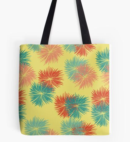 Quill Tote Bag