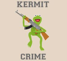 Kermit Crime Classic T-Shirt