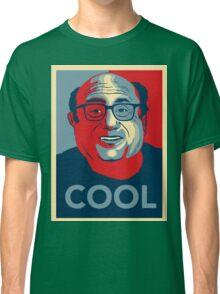 Cool - Danny Devito Classic T-Shirt