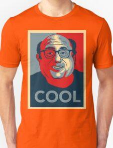 Cool - Danny Devito Unisex T-Shirt
