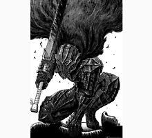 """""""Guts Berserker Armor - Berserk"""" Unisex T-Shirt"""