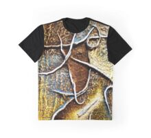 Entwined Graphic T-Shirt