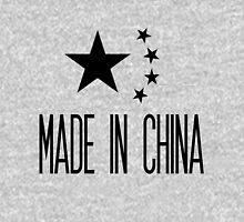 Made in China Unisex T-Shirt
