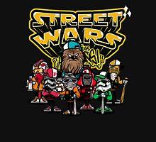 Street Wars Unisex T-Shirt