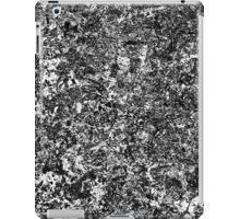 Neuroflection iPad Case/Skin