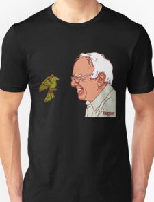 Bern and Bird T-Shirt