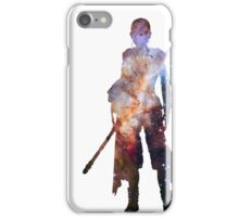 Rey iPhone Case/Skin