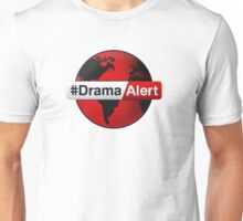 #DramaAlert - KEEMSTAR Shirt Unisex T-Shirt