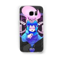 Don't Freak Out Samsung Galaxy Case/Skin