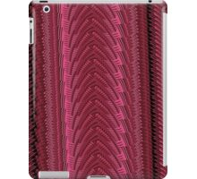 Abstract 421L Fractal iPad Case/Skin