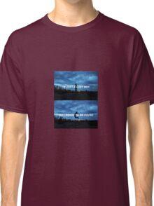LOST BOY - Troye Sivan  Classic T-Shirt