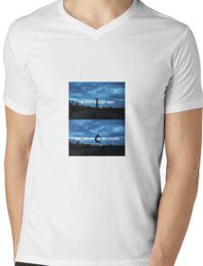 LOST BOY - Troye Sivan  Mens V-Neck T-Shirt