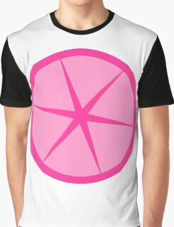 Pink Lemonade cute fun design Graphic T-Shirt