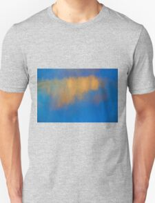 Color Abstraction LVI T-Shirt