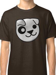 Puppy GNU/Linux Classic T-Shirt