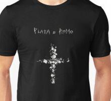 PLATA O PLOMO - NARCOS Unisex T-Shirt