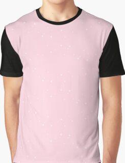 Sparkles! Graphic T-Shirt