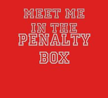 Meet Me in the Penalty Box Classic T-Shirt