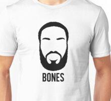 Jon 'Bones' Jones Unisex T-Shirt