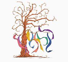 Wishing Tree Unisex T-Shirt