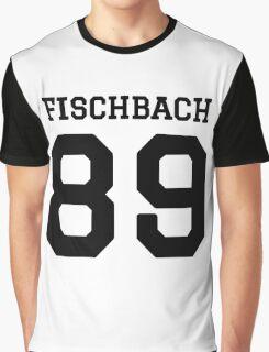 fischbach 89 Graphic T-Shirt