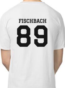 fischbach 89 Classic T-Shirt