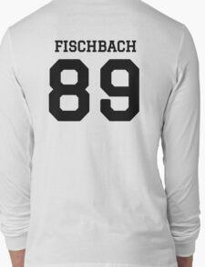 fischbach 89 Long Sleeve T-Shirt
