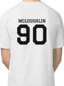 mcloughlin 90 Classic T-Shirt